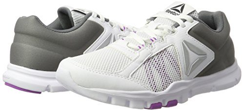 best authentic 0eb85 a82aa Reebok-Yourflex-Trainette-90-Mt-Scarpe-Sportive-Indoor-Donna-0-3.jpg